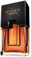 Avon Black Suede Intense fragrance-عطرأفون بلاك سويدي انتنس