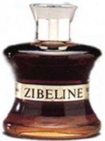 Zibeline-عطر ويل زيب لاين