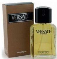 L'Homme Versace-عطر فيرزاتشي لاهوم