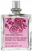 Moroccan Rose-عطر ذا بودي شوب موروكون روز