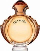 Olimpea Intense Paco Rabanne Fragrance-عطر أوليمبيا انتنس باكو رابان