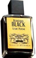 Bohemian Black -عطر هاوس اوف ماتريارك بوهيميان بلاك