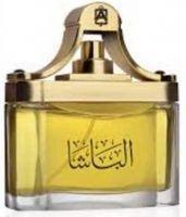 Al Basha Blend-عطر عبد الصمد القرشي خلطة الباشا
