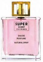 Super Scent for Women-عطر الرحاب سوبر سنت فور وومن