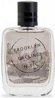 Brooklyn Calling N.Y.C-عطر ابروبوستال بروكلين كالينج نيوريورك سيتي