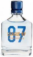 League 87-عطر ايروبوستال ليج 87