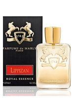 Lippizan-عطر بيرفيومز دي مارلي ليبيزان