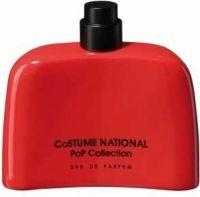 costume national Pop Collection-عطر  كوستوم ناشونال بوب كولكشن