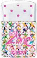 Zippo PopZone For Her Zippo s-عطر زيبو فراجرانسيز زيبو بوبزون فور هير