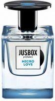 Micro Love-عطر جسبوكس ميكرو لاف