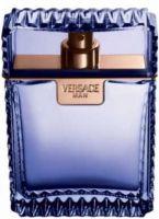 Man Versace-عطر فيرزاتشي مان