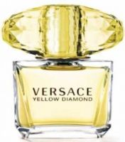 Yellow Diamond-عطر فيرزاتشي يلو دياموند