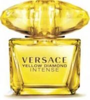 Yellow Diamond Intense-عطر فيرزاتشي يلو دياموند انتنس