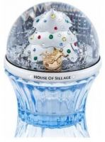 Holiday by House Of Sillage-عطر هاوس أوف سيلاج هوليداي باي هاوس اوف سيلاج