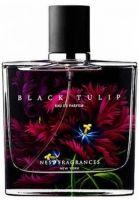 Black Tulip-عطر نست بلاك توليب