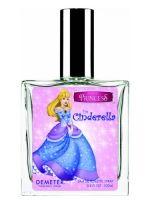 Cinderella-عطر ديميتر فراجرانس سندريلا