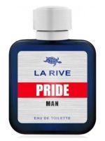Pride-عطر لاريف برايد