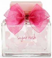 Sugar Rush-عطر ايروبوستال شوجر راش