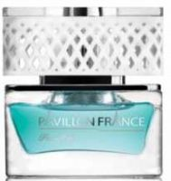 Atelier Ulric s Pavillon France Women-عطر اتيلير ألريك فراجرانس بافيلون فرانس وومن