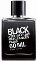 Atelier Ulric s U1 Black-عطر اتيلير ألريك فراجرانس يو 1 بلاك