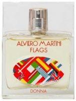Flags Donna-عطر ألفيرو مارتيني فلاجز دونا