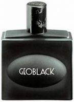 GeoBlack Man-عطر ألفيرو مارتيني جيو بلاك مان