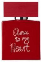 Close To My Heart-عطر بيلا فرويد كلوز تو ماي هارت