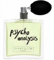Psychoanalysis-عطر بيلا فرويد سايكوناليسيز