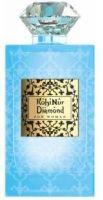 8. KohiNur Diamond For Woman-عطر بيام 8 كوهينور دياموند فور وومن