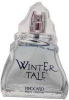 Winter Tale-عطر ونتر تول بروكارد