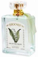 Lily of the Valley Vintage-عطر ليلي أوف ذا فالي فينتاج بروكارد