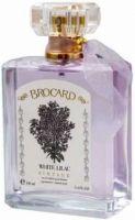 White Lilac Vintage-عطر وايت ليلك فنتاج بروكارد
