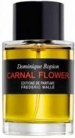 Carnal Flower-عطر كارنال فلاور فريدريك مال