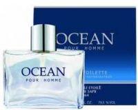 Ocean-عطر نوفايا زاريا أوشين