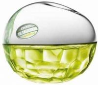 DKNY Be Delicious Crystallized-عطر دكني بي ديليشس كريستاليزد دونا كاران