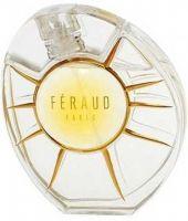 Feraud Sunshine Eau d`Ete-عطر لويس فيرود فيرود صن شاين يو دي اتي
