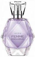 avon Avon Femme Exclusive Fragrance-عطر أفون فيمي اكسكلوسيف