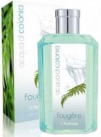 Acqua di Colonia Fougere-عطر أوبوتيكاريو أكوا دي كولونيا فاوجير