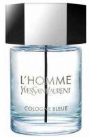 Yves Saint Laurent L'Homme Cologne Bleue Fragrance-عطر إيف سان لوران لاهوم كولون بليو