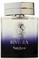 Riviera-عطر انجلش لاندري ريفيرا