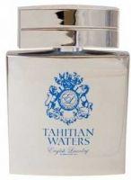 Tahitian Waters-عطر انجلش لاندري تاهيتان ووترز