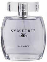 1c7399bba Symétrie Balance-عطر سيميتري بالنس