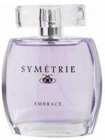 Symétrie Embrace-عطر سيميتري امبريس