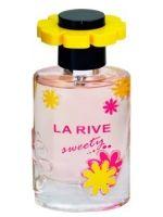 Style Sweety-عطر لاريف ستايل سويتي