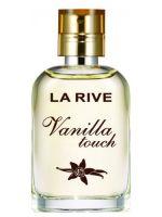 Vanilla Touch-عطر لاريف فانيلا تاتش