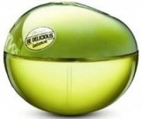 DKNY Be Delicious Eau so Intense-عطر دونا كاران دكني بي ديليشس يو سو انتنس