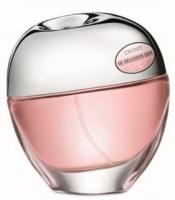 DKNY Be Delicious Fresh Blossom Skin Hydrating Eau de Toilette-عطر دونا كاران  وومان بي ديليشس فريش بلوسوم سكن هايدراتنج يو دي تواليت