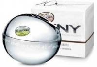 DKNY Be Delicious Message Of Hope-عطر دونا كاران دكني بي ديليشس مسج اوف هوب