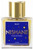 NISHANE B-612-عطر نيشان بي-612