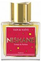 Vain & Naïve-عطر نيشان فين أند نايف